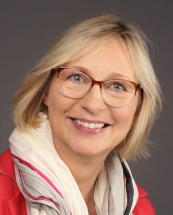 Annette Gottschalk