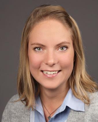 Ann-Christin Jäger