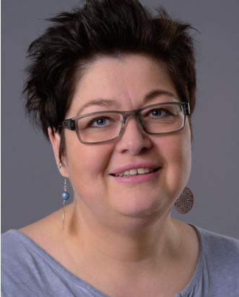 Barbara Wischniowsky