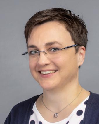 Rebecca Loeser