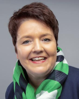 Astrid Imöhl