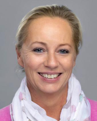 Tanja Robic