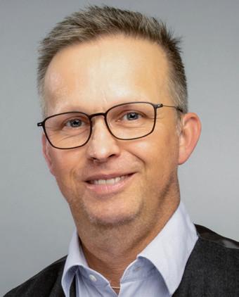 Christian Sobbe