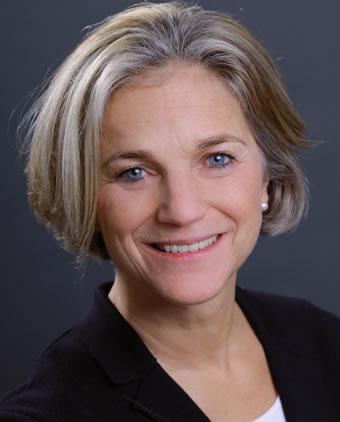Birgit Thies-Andermahr