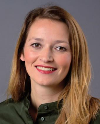 Jeanne Pfalzgraff
