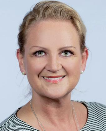 Angelika Gardemann