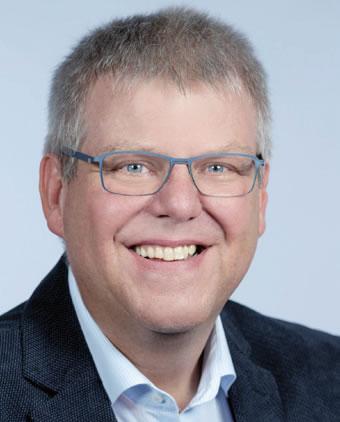 Willi Schmidt