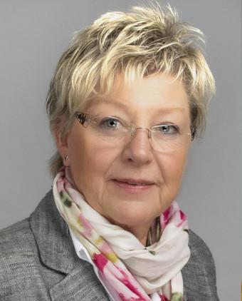 Gabriele Günzel