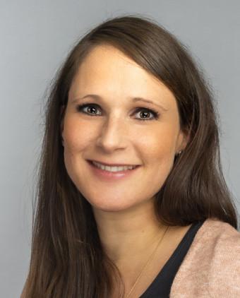 Julia Kocks