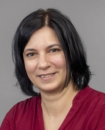 Andrea Rogalla