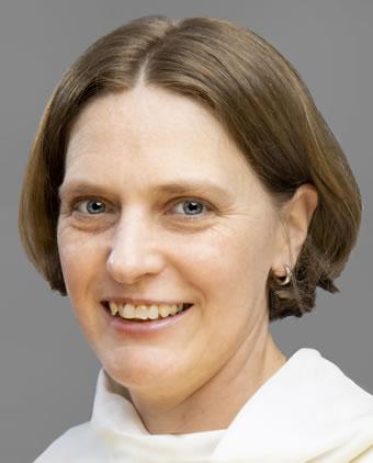 Stephanie Hörstrup