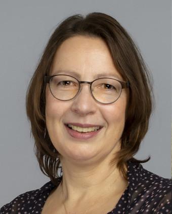 Corinna Braschwitz