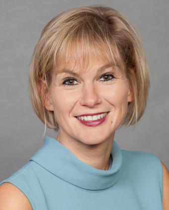 Sonja Gandras-Gerrards