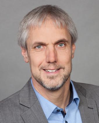 Bernd Lindenau