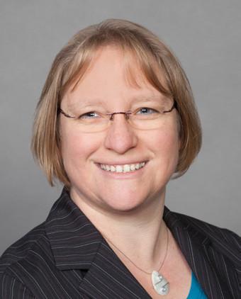 Kathrin Starmanns