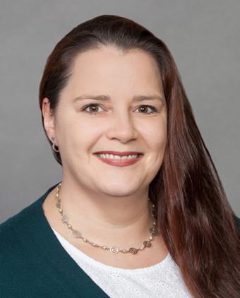 Kathrin Timm