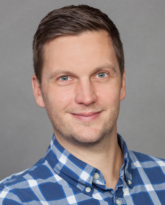 Frederik Alfken