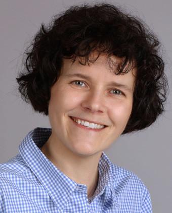 Susanne Radermacher