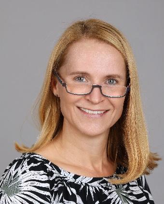 Anja Güngör