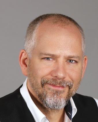 Jens Merten
