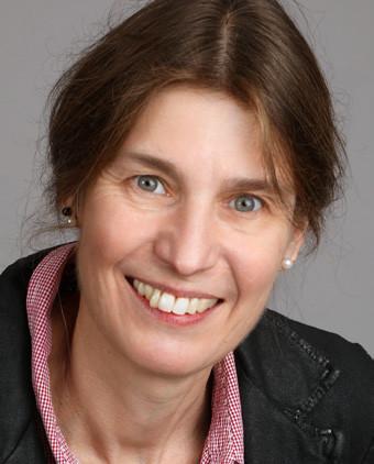 Ilona Slabbers