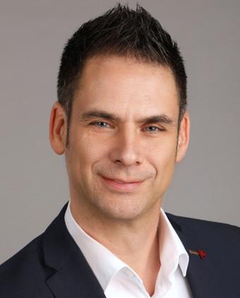 Martin Hermes