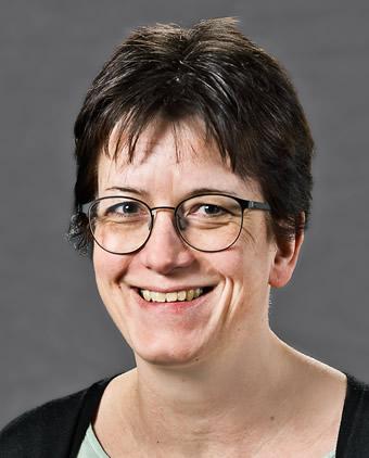 Manuela Gieseking