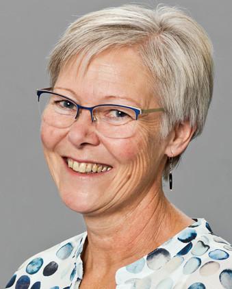 Kirsten Lemme