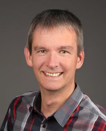 Markus Gehlhaus