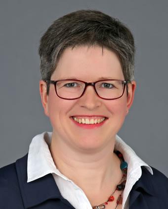 Kathrin Stintmann