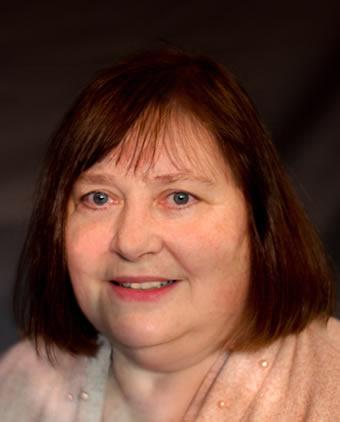 Cornelia Rohde