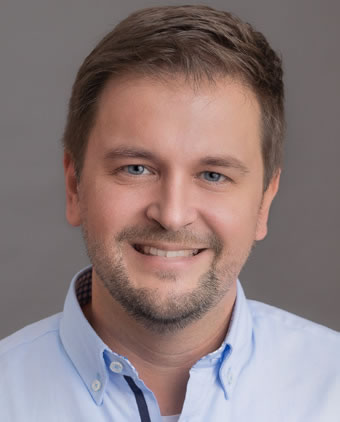 Sebastian Röthel