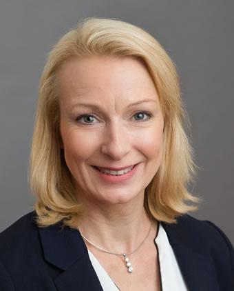 Sandra Zieße-Junghans