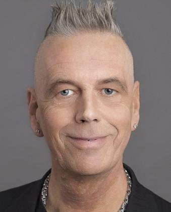 Stefan Wernerus