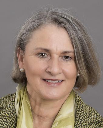 Annette Kantel