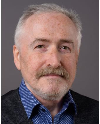 Hubert Skorupka