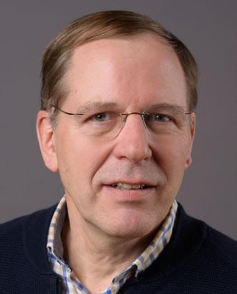 Peter Dammann