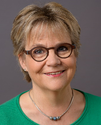 Lisa Holzapfel
