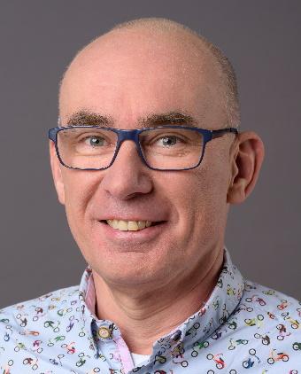 Herbert Rentmeister