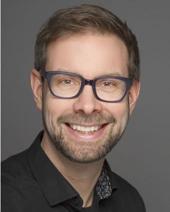 Florian Sandmann