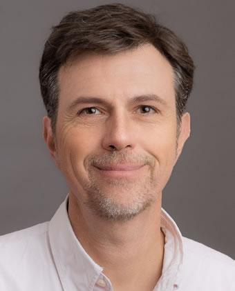 Kai Dobernecker