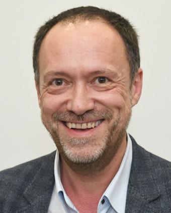 Otto Gärtner-Paul