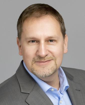 Armin Busse